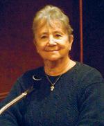 Sue Van Doeren