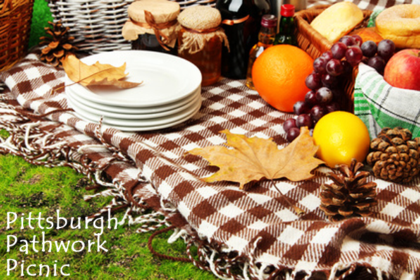 Pittsburgh Pathwork Picnic